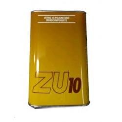 VERNISSAGE ZU-10