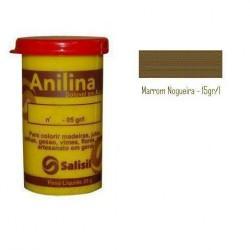 ANILINA 25GR SALISIL