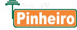 MADEIRAS PINHEIRO
